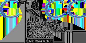 CRCC de Caen