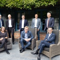 Conseil Régional - CRCC NORMANDIE